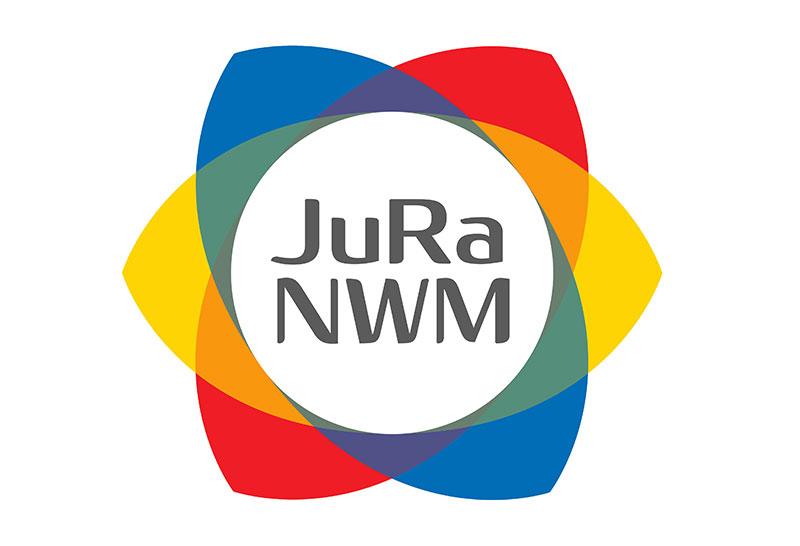 Jura NWM Logo